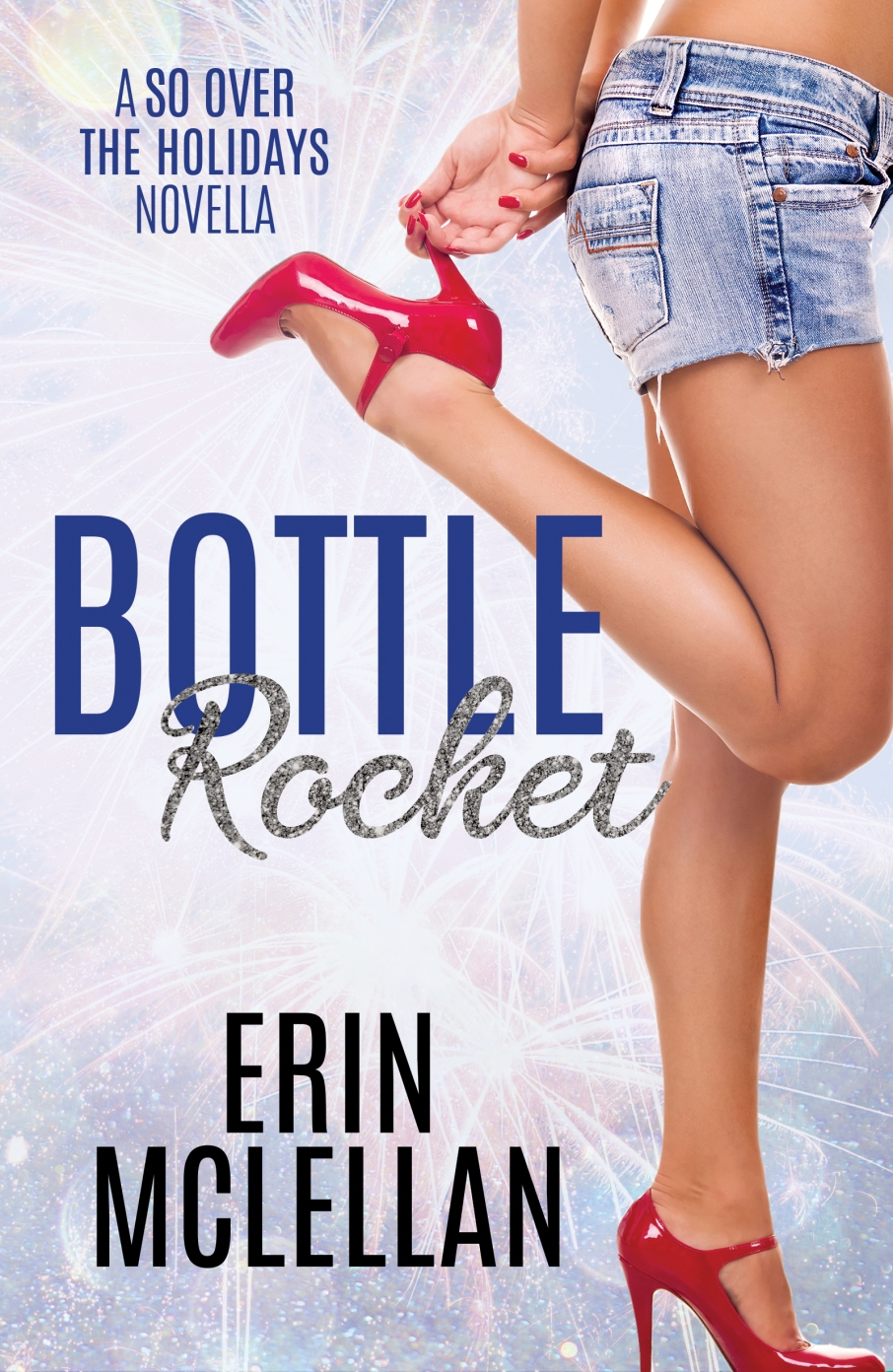 Bottle Rocket Ebook