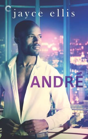 Andre cover
