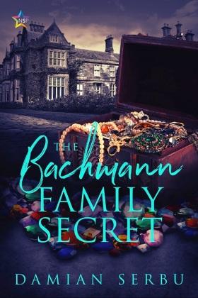 BachmannFamilySecret-f500