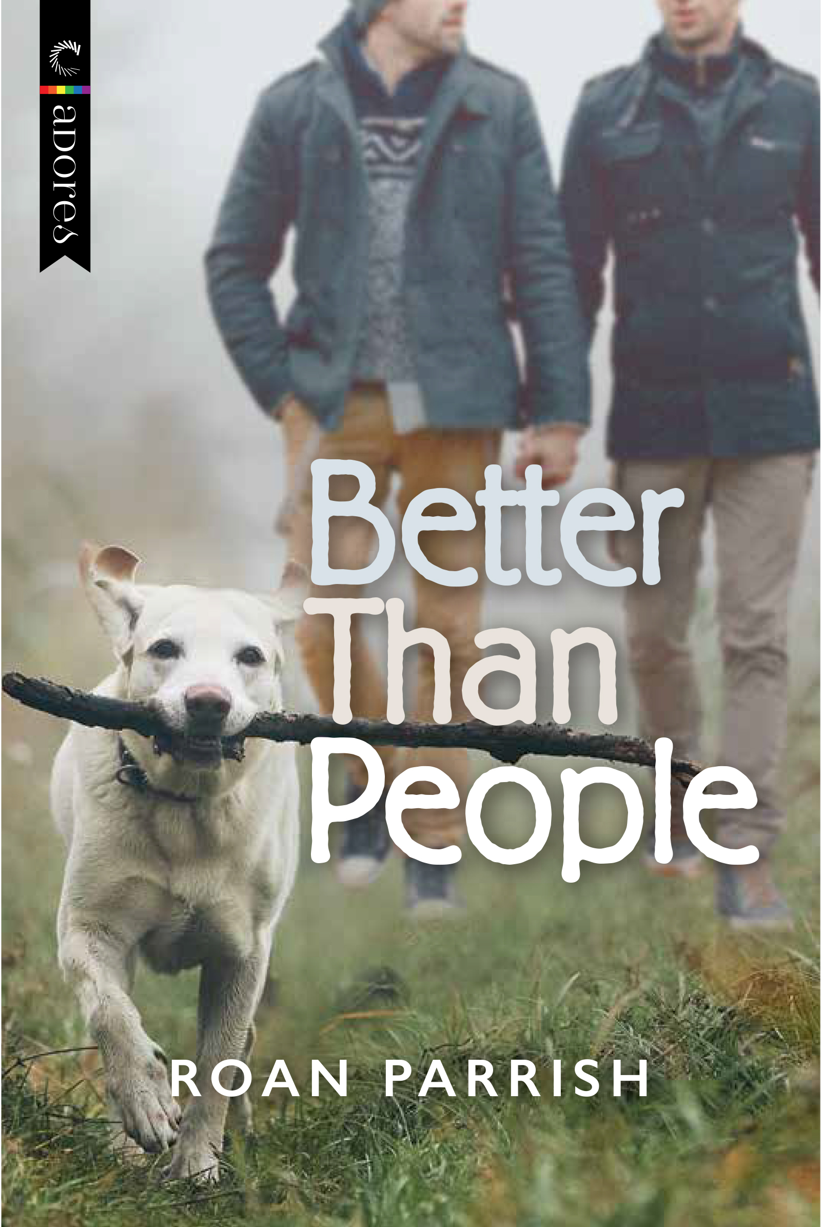 better-than-people-cover-2